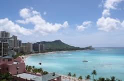 HawaiiFeatured