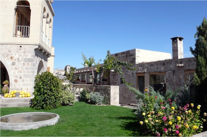 Cappadocia_feature