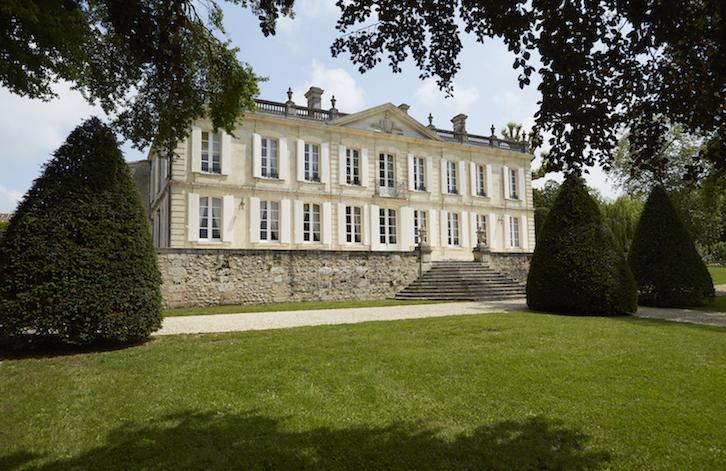 10-chateau-park